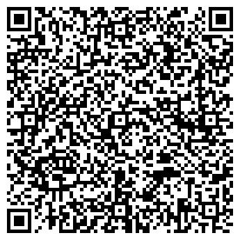 QR-код с контактной информацией организации Home Park, ЧП