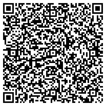 QR-код с контактной информацией организации Зелене золото, ЧП