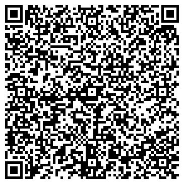 QR-код с контактной информацией организации Visualshop (ВижуалШоп), ЧП