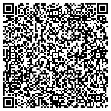 QR-код с контактной информацией организации Ракуш М.М, СПД