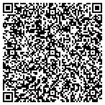 QR-код с контактной информацией организации Оселя мрій, ЧП