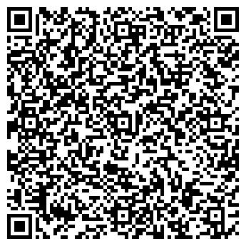 QR-код с контактной информацией организации Ирис лд (Iris-ld), ООО