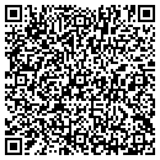 QR-код с контактной информацией организации Евросад, ЧП