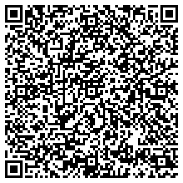QR-код с контактной информацией организации Садовый центр Оазис, ЧП