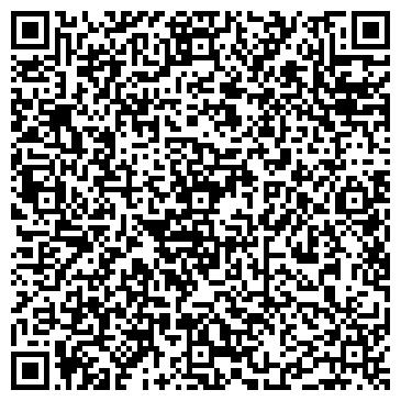 QR-код с контактной информацией организации Грин сервис, ЧП (GreenService)