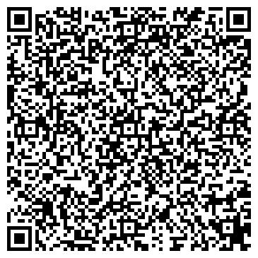 QR-код с контактной информацией организации Алекс Проект, ЧП