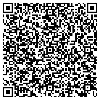 QR-код с контактной информацией организации Галерея Анатолия Бабич, ЧП
