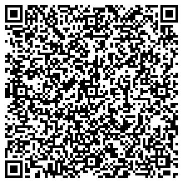 QR-код с контактной информацией организации Апрер Груп, ООО (Aprer group)