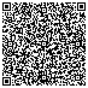 QR-код с контактной информацией организации Larix Калашников, ЧП