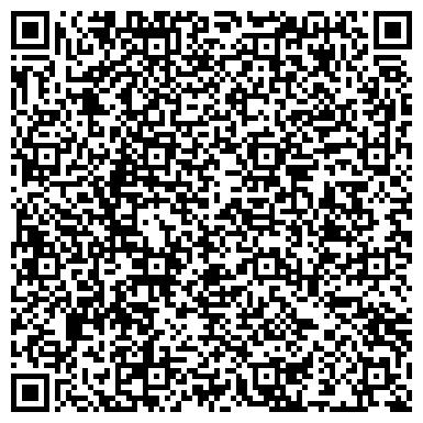 QR-код с контактной информацией организации Химичев груп, ЧП (himichev grupe)