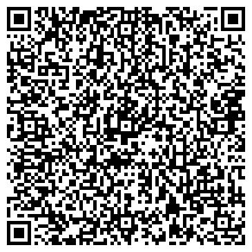 QR-код с контактной информацией организации Спецстрой-7, ООО