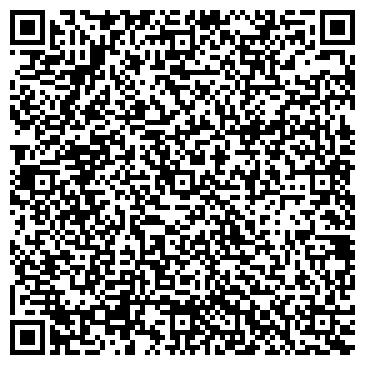 QR-код с контактной информацией организации Григорий Александрович, ЧП