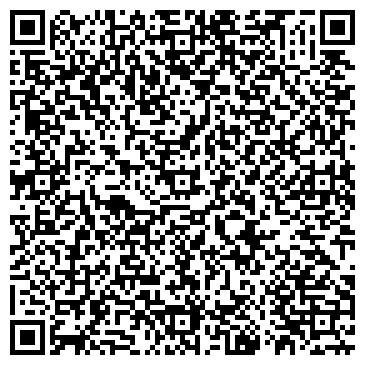 QR-код с контактной информацией организации Ланшафт Сумы, ЧП (Land sumy)