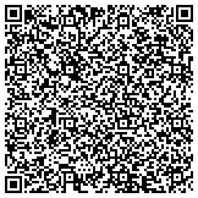QR-код с контактной информацией организации Альфаро-Малий, Студия Архитектуры и Дизайна