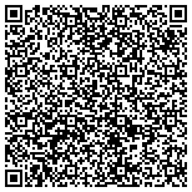 QR-код с контактной информацией организации Строительно Инвестиционная Компания ФинИнКом, ООО