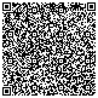 QR-код с контактной информацией организации Art Komod, Студия дизайна интерьеров в Борисполе, ЧП