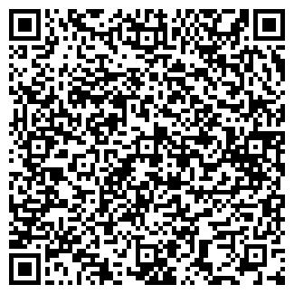QR-код с контактной информацией организации Ofy, ЧП