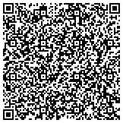 QR-код с контактной информацией организации МИСТОПРОЕКТ, ГОСУДАРСТВЕННЫЙ ИНСТИТУТ ПРОЕКТИРОВАНИЯ ГОРОДОВ