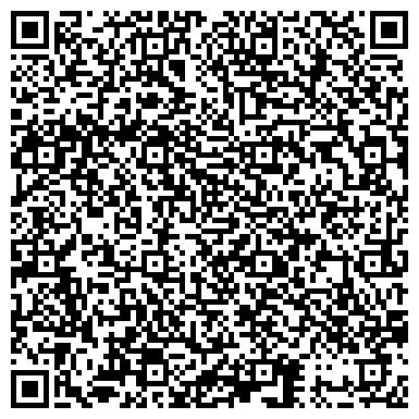 QR-код с контактной информацией организации Миколайчук Н.Ф., ЧП