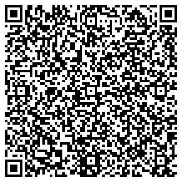 QR-код с контактной информацией организации Киян, Строительная компания