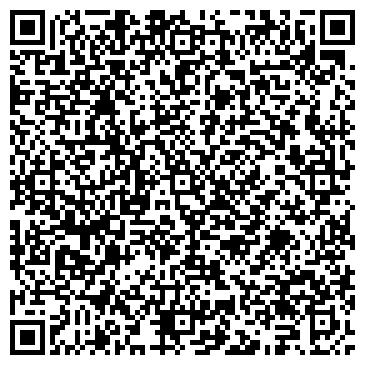 QR-код с контактной информацией организации Экстенд, ООО (Extend)