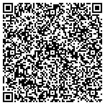 QR-код с контактной информацией организации Аргит, ООО