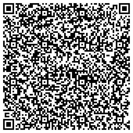 QR-код с контактной информацией организации Пилипенко Т.И., СПД (Дизайн-студия в Ивано-Франковске)