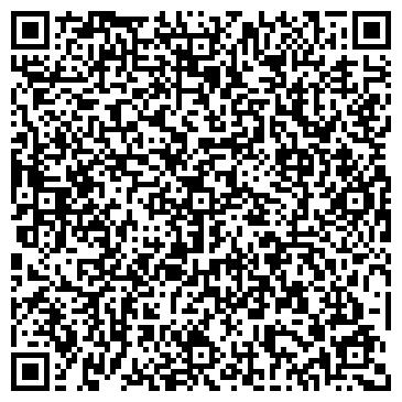 QR-код с контактной информацией организации Екатерина Судиловская, ЧП