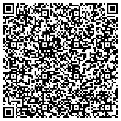 QR-код с контактной информацией организации Остроушко дизайн, ООО(Ostroushko Design)