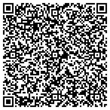QR-код с контактной информацией организации Кириченко, СПД (ТМ Биосистемы)