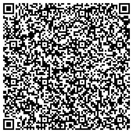 QR-код с контактной информацией организации Покутня (Дизайн студия шторы люкс), ЧП