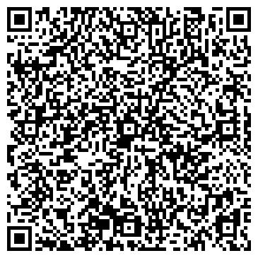 QR-код с контактной информацией организации Снабженец, ООО