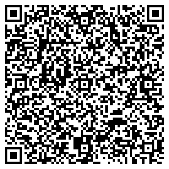 QR-код с контактной информацией организации Юркивский, ЧП