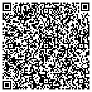 QR-код с контактной информацией организации Сидаш, ЧП