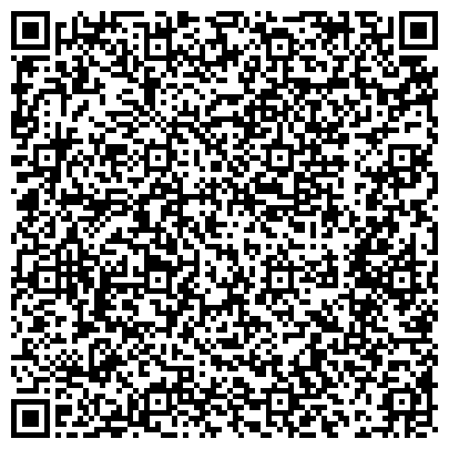 QR-код с контактной информацией организации Запад ДПС, ООО,(Захід DPS)