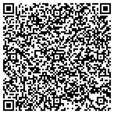QR-код с контактной информацией организации Лотос (Савицкая), ЧП