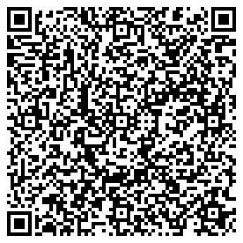 QR-код с контактной информацией организации Древолюкс, ООО