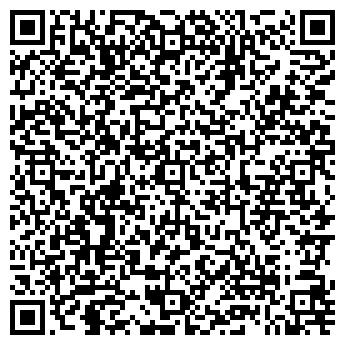 QR-код с контактной информацией организации Топ Гран, ЧП (Top Gran)