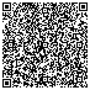 QR-код с контактной информацией организации Плитняк, ЧП