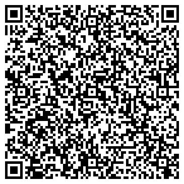 QR-код с контактной информацией организации Телюк, ЧП