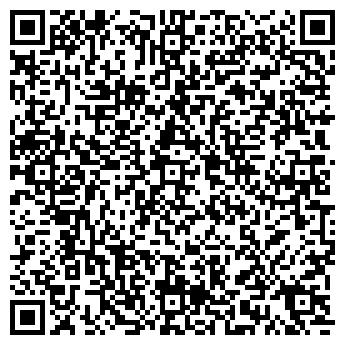 QR-код с контактной информацией организации Partum, ЧП (Партум)