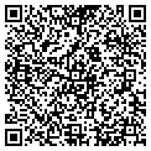 QR-код с контактной информацией организации Дизайон, ООО