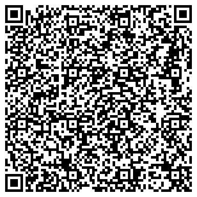 QR-код с контактной информацией организации Строительные Технологии - Новый Киев, ООО