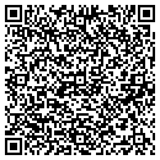QR-код с контактной информацией организации Гордиенко, ЧП