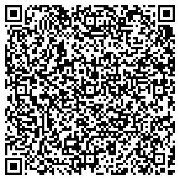 QR-код с контактной информацией организации Абсгрупп, ООО (Absgroup, ООО)