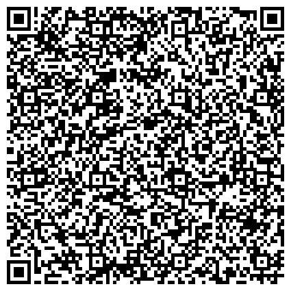 QR-код с контактной информацией организации Ботанический Сад Львовского Национального Университета им. Ивана Франко, ЧП