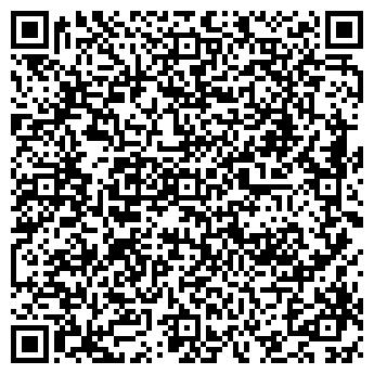 QR-код с контактной информацией организации ВеликоЛепие, ЧП