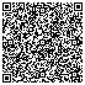 QR-код с контактной информацией организации Николай Дмитриев, ЧП