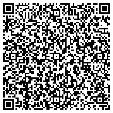 QR-код с контактной информацией организации Стройка-Ремонт, ООО