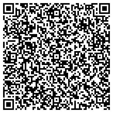 QR-код с контактной информацией организации Ремонт-Бан,ЧП (Remont-Bam)
